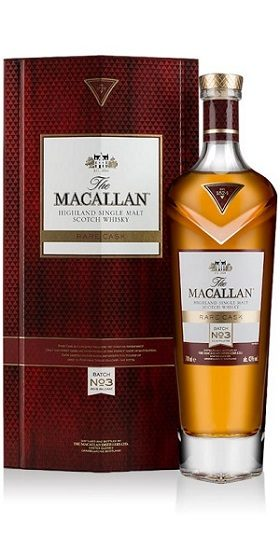 macallan_rare_cask_batch_3_GPBRANDS