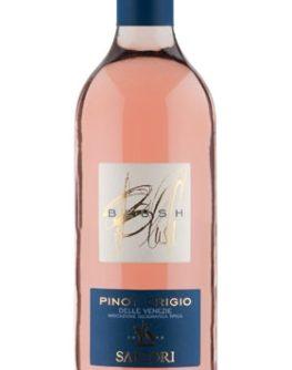 Pinot Grigio Blush delle Venezie IGT, Sartori