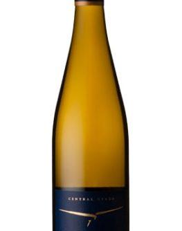 Pinot Gris, Peregrine Wines