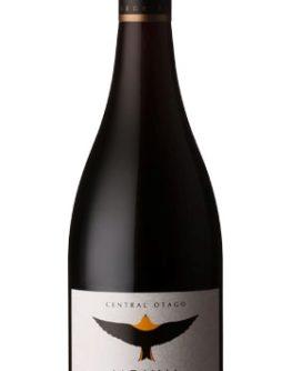 Mohua Pinot Noir, Peregrine Wines