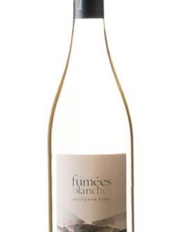 Fumees Blanches Sauvignon Blanc, Francois Lurton