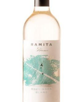 Sauvignon Blanc De-Alcoholised, Ramita
