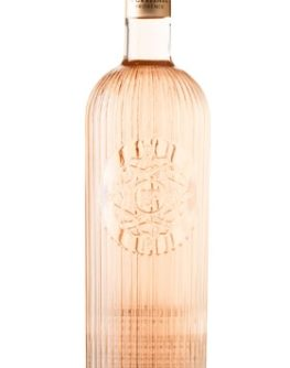 Ultimate Provence Rose, Ultimate Provence