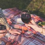 , Goodbye Summer! Toast to the New Season with a Chilean Red Wine