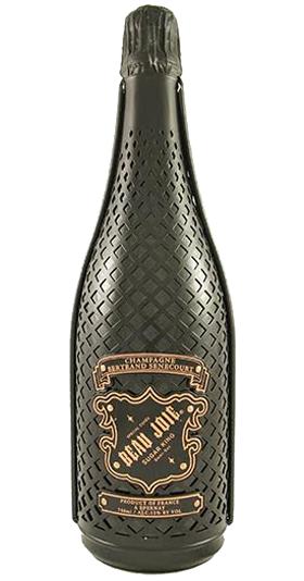 beau-joie-champagne-demie-sec-nv-GPBRANDS