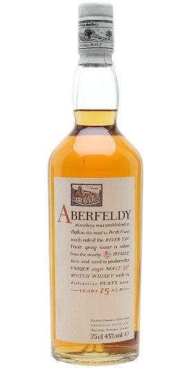 aberfeldy-15yo-limited-edition-GPBRANDS