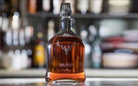 Dalmore-40-years-and-GP-Brands