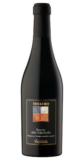 Cantina-Valpantena-Tesauro-Recioto-Della-Valpolicella-2015-and-gp-brands
