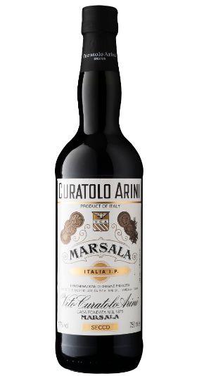 Curatolo-Arini-Marsala-Fine-NV-and-gp-brands