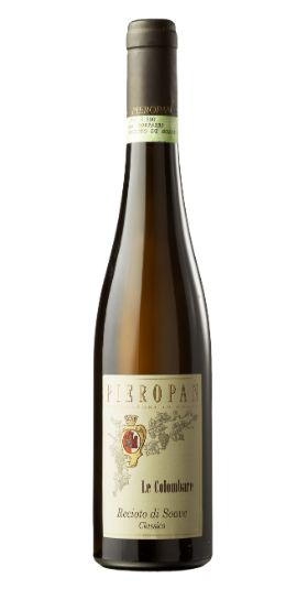 Pieropan-Le-Colombare-Recioto-Di-Soave-2016-and-gp-brands