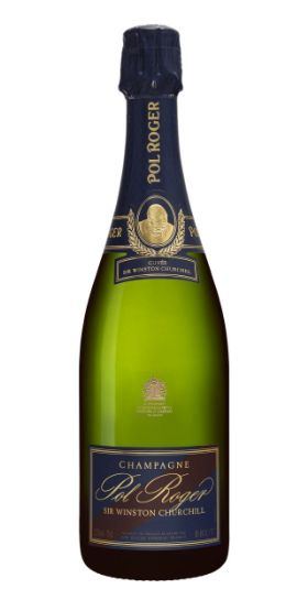 Pol-Roger-Cuvée-Sir-Winston-Churchill-2008-and-gp-brands