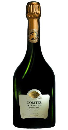 Taittinger-Comtes-De-Champagne-Blanc-De-Blancs-2006-and-gp-brands