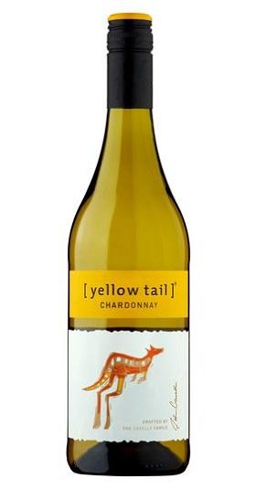 yellowtail-chardonnay-gpbrands