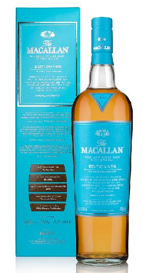 MAC-2020-Edition-No6-Bottle-&-Carton-and GP Brands