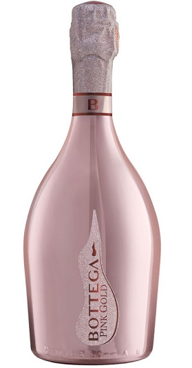 PINK-GOLD-PROSECCO-DOC-ROSE-BOTTEGACL75-AND-GP-BRANDS-280×415