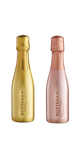 Bottega-Sparkling-Wine-Rose-Gold-and-GP-Brands