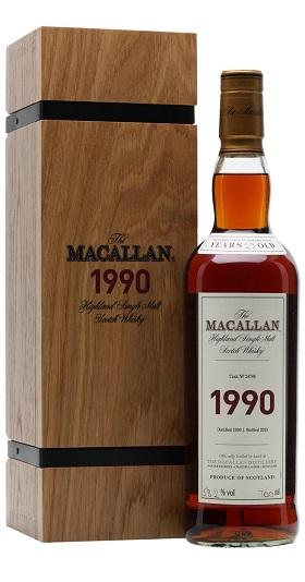 Macallan1990GPBRANDS