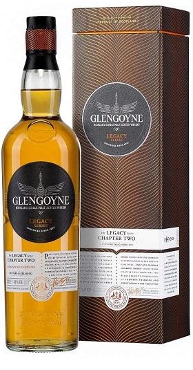 glengoyne-the-legacy-series-chapter-2GPBRANDS