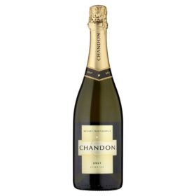 Chandon-Brut-Sparkling-Wine-NV-75cl-Pack-of-2-B017Y9CQYW